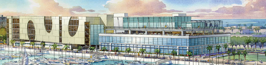 Panay Way Commercial Building and Parking Structure-3