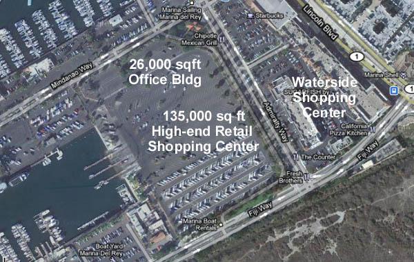 shopping-center-launch-ramp-2